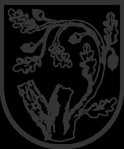 Alexander Logo Crest