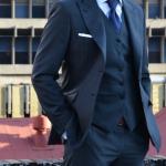 Business Man 1