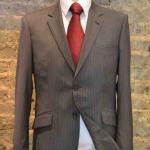 Business Man 4