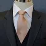 Business Man 7