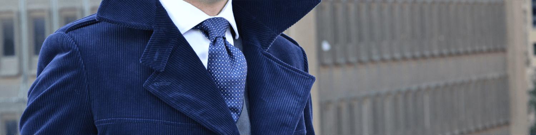 Alexander-Suits-Hobby-Designer